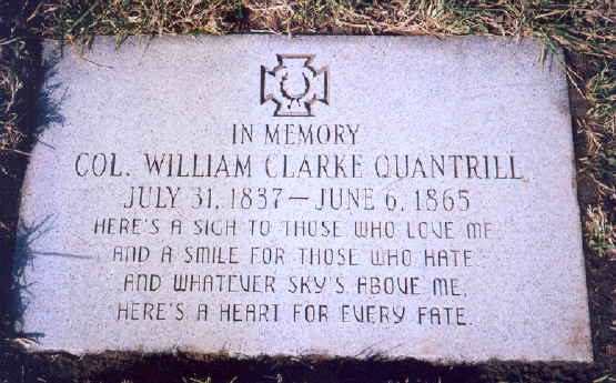 https://myscv.files.wordpress.com/2010/08/quantrill_grave.jpg